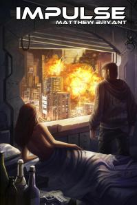Impulse_Cover_for_Kindle