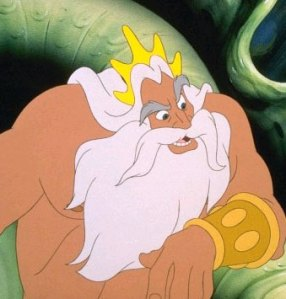 king-triton-photos