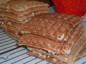 waffles_breakfast_cooking_795972_h
